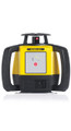 Leica Rugby 610 Self Leveling Rotary Laser