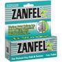 Zanfel Poison Ivy, Oak & Sumac