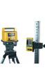 Spectra LL500 Long-Rang Laser Level