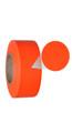Presco Texas Solid Color Roll Flagging (Dozen Rolls - 16 Colors Available)