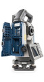 Sokkia iX-500 Series Robotic Total Station