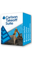 Carlson Takeoff Suite