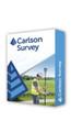 Carlson Survey with embedded AutoCAD (OEM)