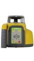 Spectra HV302G Green Beam Self-Leveling Laser