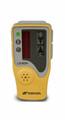 Topcon LS-80 Laser Receiver