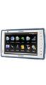 Magnet Field Software 61056-SURSK
