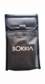 Sokkia Universal Case for Data Collectors