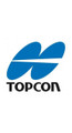 Topcon 210160124 EDC113B Power Cable for BDC68/70 Battery Charger