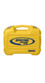 Spectra Precision 1046-4750S LL500 Laser Carrying Case