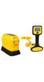 Metrotech VM-810 Utility Locator