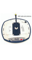 Spectra SP80 GNSS 240-channel RTK Rover (Discontinued)