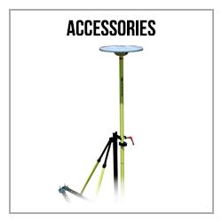 access-gps.jpg