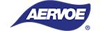 aervoe-logo-reflex.jpg