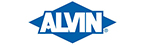 alvin-drafting-supplies-2.jpg