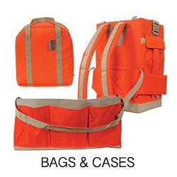 bags-c.jpg