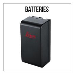 batteries-pic-link.jpg
