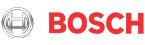 bosch-logo2.jpg