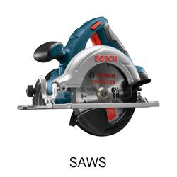 bosch-saws.jpg