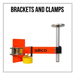brackets-and-clamps.jpg