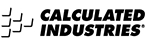 calculated-industries-logo.jpg