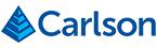 carlson-logo-2.jpg