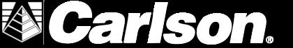 carlson-web-header-logo.png