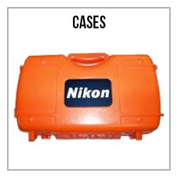cases-pic-link.jpg