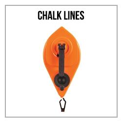 chalk-lines1.jpg