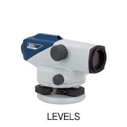 con-level.jpg