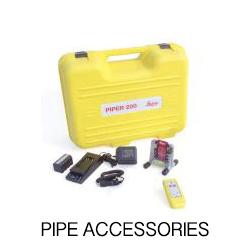 con-pipe-acc.jpg