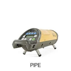 con-pipe.jpg