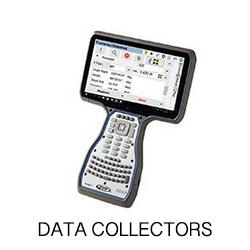 data-coll.jpg