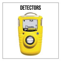 detectors1.jpg