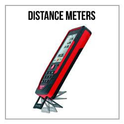 distance-meters1.jpg