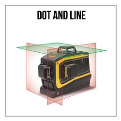 dotc1.jpg