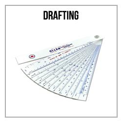 drafting1.jpg