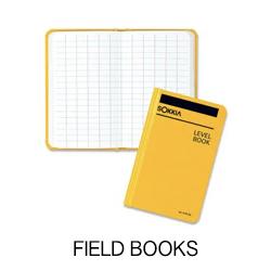 f-books.jpg