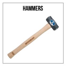 hammers1.jpg