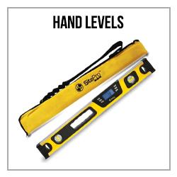 hand-levels1.jpg