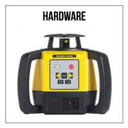 hardware-construction.jpg