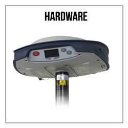 hardware-gps.jpg