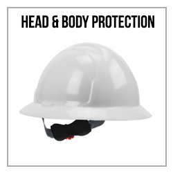 head-body-protection1.jpg