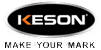 keson-logox50.png