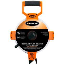 keson-long-tape-measures-nr18200.jpg