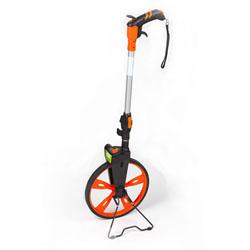 keson-pro-measuring-wheel.jpg