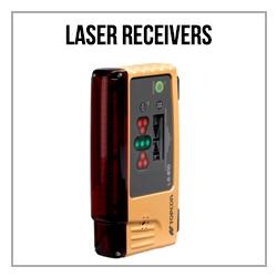 laser-receivers.jpg