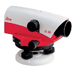 leica-auto-level-250.jpg