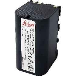 leica-geb222-battery-793973-250.jpg