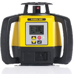 leica-grade-laser-250.jpg