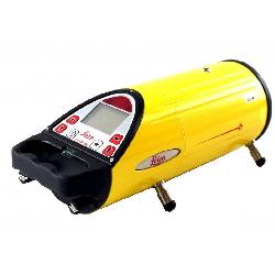leica-piper-100-250.jpg